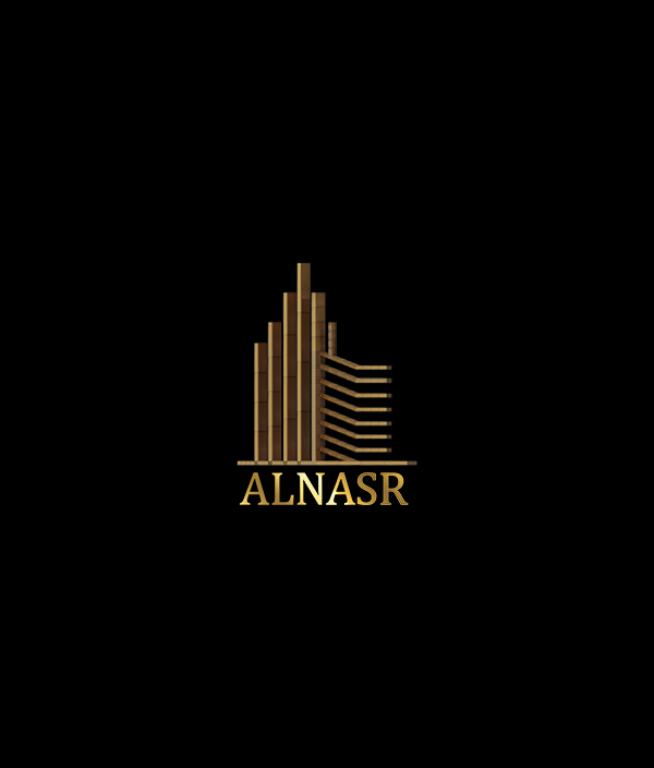 Alnasr International