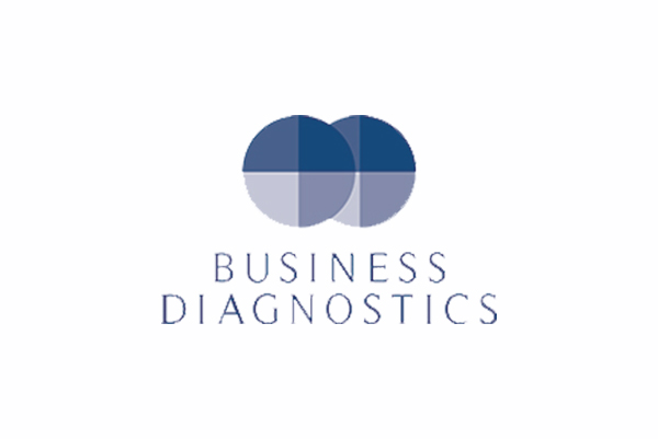 Business Diagnostics
